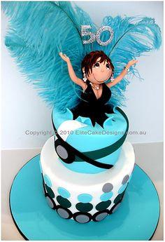 Sexy Woman Birthday Cake, 21st, 30th, 40th, 50th Birthday Cakes Sydney, Birthday Cake, Novelty Cakes, Birthday Cake Designs