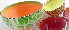 Image result for liz kinder ceramics
