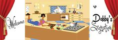 Dobbys Signature: Nigerian food blog | Nigerian food recipes | African food blog