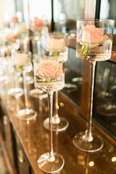 Photography: Rebecca Arthurs - rebecca-arthurs.com/ Floral Design: Winston Flowers - www.winstonflowers.com Venue: The Taj Boston - www.tajhotels.com/luxury/city-hotels/taj-boston-boston/overview.html Read More on SMP: http://www.stylemepretty.com/2015/09/01/glam-taj-hotel-boston-wedding/