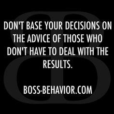 inspiration, motivation, determination, quotes, power bitch, boss behavior