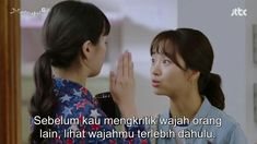 57 Ideas Humor Quotes Truths Haha For 2019 Korea Quotes, Quotes Drama Korea, Korean Drama Quotes, Tumblr Quotes, Funny Quotes, Drama Funny, Kdrama Memes, Quotes Indonesia, New Memes