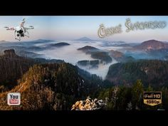 Jaká jsou nejkrásnější místa v Českém Švýcarsku a jaké výlety si naplánovat? Co vidět a kde ta turistika bude stát za to? 🏞 Mountains, Nature, Travel, Naturaleza, Viajes, Destinations, Traveling, Trips, Nature Illustration