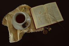 booksfrommyshelf:  (by . Alícia)