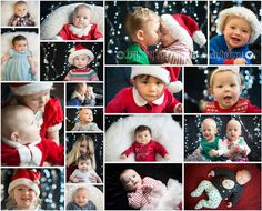 I've been busy the last couple of weeks with my mini pop-up christmas portrait studio, at Coteford Children's centre in Eastcote and other locations. I had great time taking a huge selection of christmassy photos, take a look!Watch out for my Christmas portrait mini sessions next year and if you have any ideas of locations …