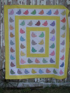 Butterfly 2011