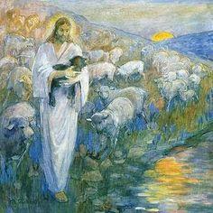 Mensajes De Dios Al Mundo: EL DÍA QUE YO VENGA EN MI DIVINA MISERICORDIA SERÁ...