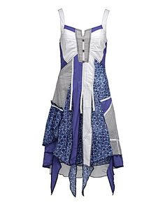 Joe Browns Sensational Santorini Dress | Marisota