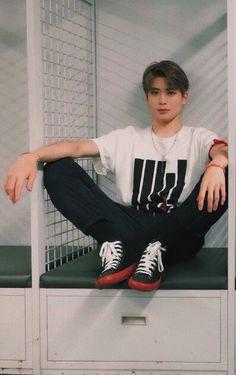 Jaehyun Nct, Nct 127, Kpop, Valentines For Boys, Jung Jaehyun, Fandoms, Entertainment, Jung Yoon, Taeyong