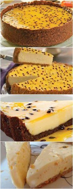 TORTA MUITO FÁCIL E DELICIOSA! VEJA AQUI>>>Bata o biscoito no liquidificador e junte a manteiga amolecida Tire do liqüidificador e amasse com as mãos até ficar uma farofa #receita#bolo#torta#doce#sobremesa#aniversario#pudim#mousse#pave#Cheesecake#chocolate#confeitaria