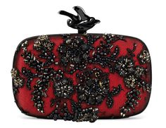 handbag #fashion by Givenchy