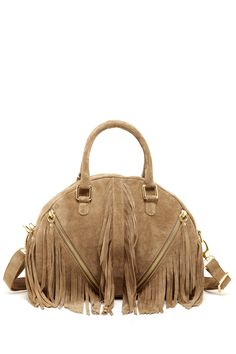 48 Best Bags images  213b5b20bfd1c