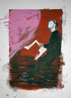 Franz West, 'Untitled,' 2007, Gagosian Gallery