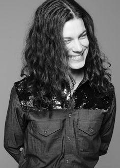 The Interview: BØRNS | Music | HUNGER TV