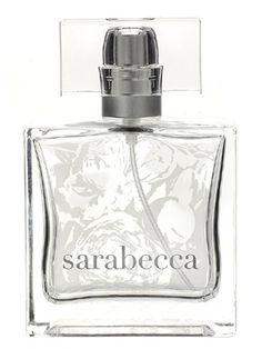 Day Sarabecca for women