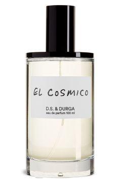 Shop for Women's El Cosmico Eau De Parfum by D. & Durga at ShopStyle. Dry Sand, Jasmine Green Tea, Lip Pencil, Home Fragrances, Durga, Liquid Lipstick, Wax, Perfume Bottles