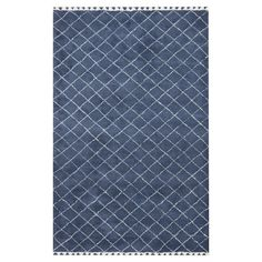 Lounge   Valley Rug