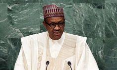 nodullnaija: There will be Ministers without Portfolio, Buhari ...