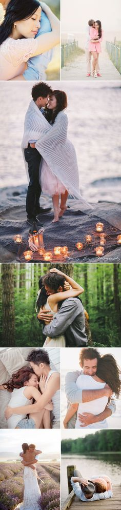 37 Must Try Cute Couple Photo Poses!