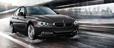 BMW 328d Sedan - Clean Diesel - Starts at $38,600  ✔️already added to cart fully loaded