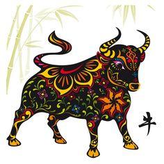 earth dragon chinese zodiac - Google Search