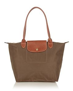 Longchamp..Have this color and love it.