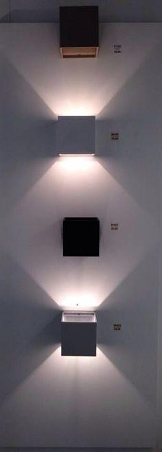Voor Slaapkamer : about Design lampen wandlampen plafondlampen voor ...