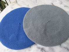 Resultado de imagen para boinas de campo en crochet 0f2dca244e9