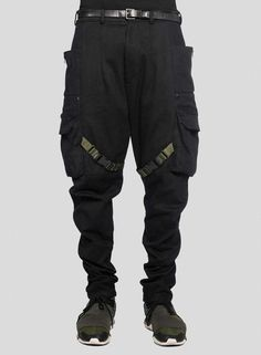 Mens Fashion Edgy – The World of Mens Fashion Urban Fashion, Mens Fashion, Fashion Outfits, Apocalyptic Fashion, Cyberpunk Fashion, Future Fashion, Character Outfits, Mens Clothing Styles, Stylish Men
