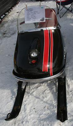 84 Best Scorpion Snowmobiles Images Scorpio Scorpion Snowmobiles