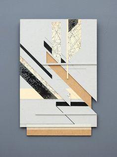 SEIKON – Collage / Kolaż @ Galeria Żak, Gdańsk (Recap) | Ozarts Etc