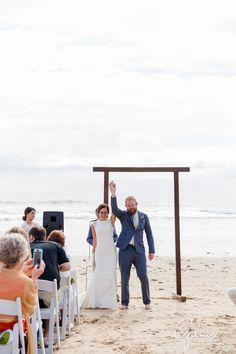 just married, beach ceremony, Orange County, sand, ocean, photography, beaches, venue, OC, crystal cove cottages Laguna Beach, Newport Beach, Ocean Photography, Wedding Photography, Orange County Beaches, Beach Wedding Locations, Cottage Wedding, Beach Ceremony, Huntington Beach
