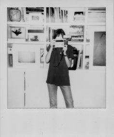 Gia Coppola – Tappan Collective #TappanCollective #Art #EmergingArtist #Photography