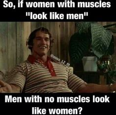 Fitness Motivation Quotes - Arnold Schwarzenegger - Amen to that! Bodybuilding Training, Bodybuilding Workouts, Bodybuilding Motivation, Sport Motivation, Fitness Motivation Quotes, Fitness Humor, Funny Fitness, Gym Fitness, Funny Gym