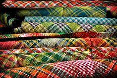 "The Famous ""Banig"" in Basey,Samar Regions Of The Philippines, Philippines Fashion, Samar, African Fabric, Tribal Art, Classroom Decor, Filipino, Lamp Shades, Furniture Ideas"