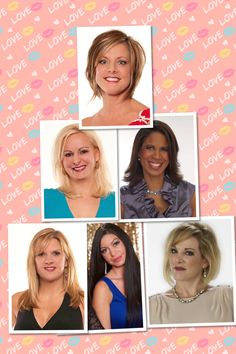 dance moms pyramid  this is how I would rank the moms