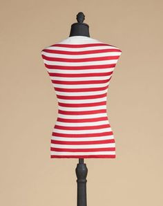 Sleeveless sweaters - Dolce&Gabbana Online Store - Summer 2016