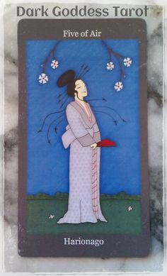 1000 Images About Yokai Hari Onago On Pinterest Ehime