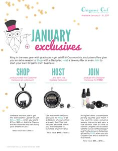 Origami Owl is a leading custom jewelry company known for telling stories through our signature Living Lockets, personalized charms, & other awesome products!