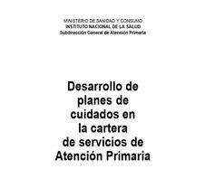 Acceso gratuito. Desarrollo de planes de cuidados en la cartera de servicios de Atención Primaria Cards Against Humanity, Math Equations