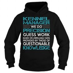 AWESOME TEE FOR KENNEL MANAGER HOODIE T-SHIRTS, HOODIES  ==►►Click To Order Shirt Now #Jobfashion #jobs #Jobtshirt #Jobshirt #careershirt #careertshirt #SunfrogTshirts #Sunfrogshirts #shirts #tshirt #hoodie #sweatshirt #fashion #style