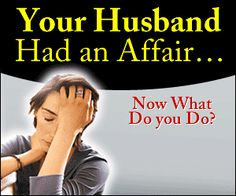 Survive an Affair and Save Your Marriage - Are you in agony from the betrayal of infidelity? Wondering how you'll ever trust again and if your self esteem will ever ...