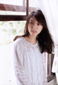 Emi Takei is a Japanese actress, fashion model and singer.