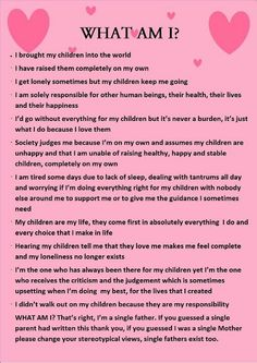 Single dads exist too http://www.datingforsingleparentsuk.com