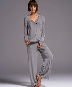 Google Image Result for http://www.apparel-chic.com/wp-content/uploads/2010/07/summer-pajamas.jpg