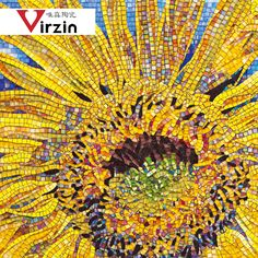 164 Besten Mosaic Bilder Auf Pinterest Mosaic Art Mosaics Und Mosaic
