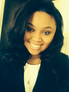 Shanika Hinnant  Hometown: Boston, MA Major: Politics & History Company/Role: Samuel, Sayward, Baler, LLC/Legal Assistant