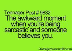 I won't admit how often this happens. I do feel bad sometimes… http://ibeebz.com