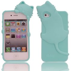 iPhone   http://phonecasecollections.blogspot.com