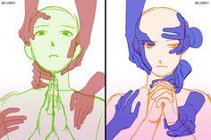 Drawing Base, Manga Drawing, Drawing Sketches, Art Drawings, Anatomy Drawing, Anime Poses Reference, Figure Drawing Reference, Hand Reference, Drawing Body Poses